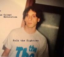 Moro & the Silent Revolution